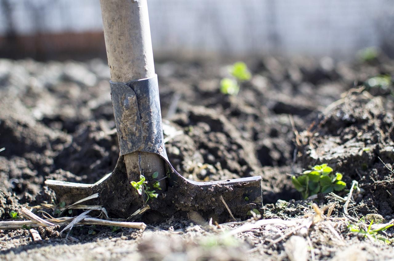 Napowietrzanie gnojowicy